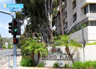 5705 Friars Road #49, San Diego CA