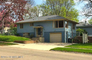 2906 12th Avenue NW, Rochester MN