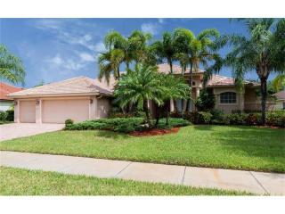 7825 Crest Hammock Way, Sarasota FL