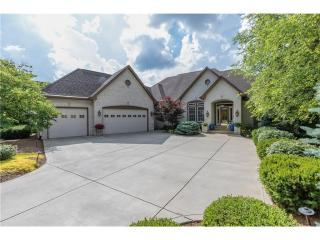 6887 Spayside Drive #N, Noblesville IN
