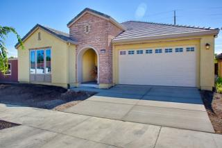 2370 Bentley Ln, Tracy, CA