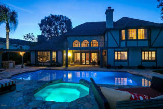 6114 Edinburgh Court, Agoura Hills CA