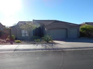 10819 North 126th Street, Scottsdale AZ