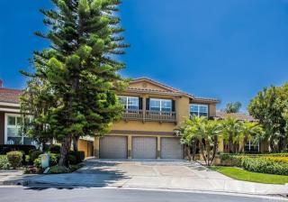 7500 East Endemont Court, Anaheim CA