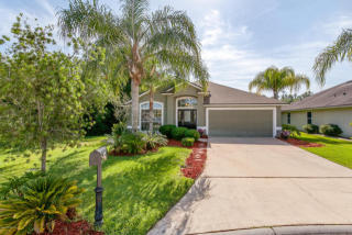 1685 Covington Lane, Fleming Island FL