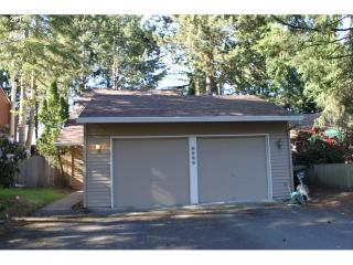 5538 NW Burning Tree Ct, Portland, OR