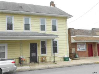 26 W Maple St, East Prospect, PA