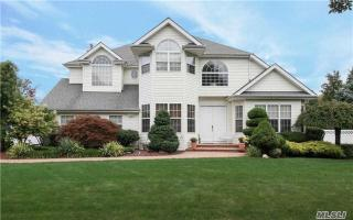3 Sipala Court, East Northport NY