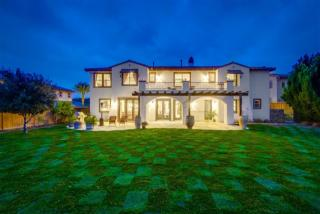 367 Colby Point Place, Chula Vista CA