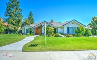 9112 Aboudara Ct, Bakersfield, CA