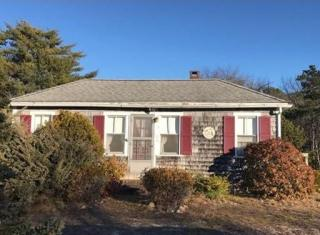 12 Breezy Point Road, South Yarmouth MA