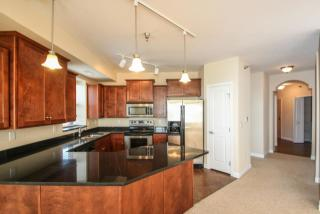 1155 Ford Rd, Saint Louis Park, MN