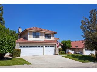 30092 Sugarpine Street, Lake Elsinore CA