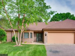 11430 57th Avenue N, Plymouth MN