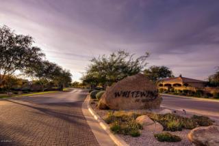 3139 East Portola Valley Court, Gilbert AZ