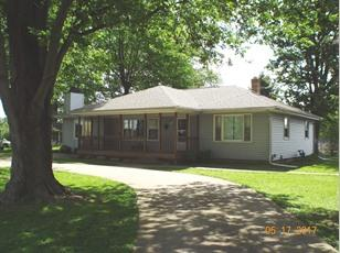 2812 Cleveland Road East, Huron OH