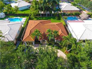 8737 Northwest 162nd Terrace, Miami Lakes FL