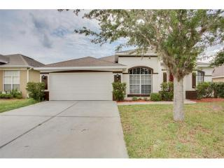 2843 Oconnell Drive, Kissimmee FL