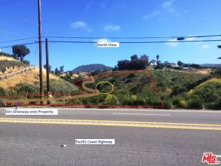 28807 Pacific Coast Highway, Malibu CA