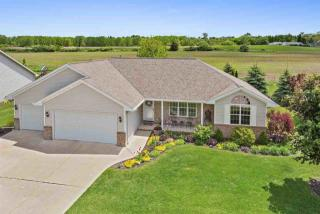 2672 Sussex Road, Green Bay WI