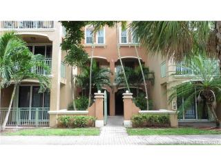 6540 Northwest 114th Avenue #1438, Doral FL