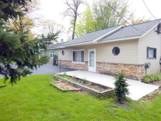 33780 North 2nd Street, Gages Lake IL