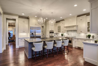 10815 Wintersong Way, Highlands Ranch CO