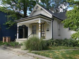 104 Bonner Street, Dayton OH