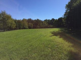 Lot 1 Stablewood Lane, Lake Forest IL