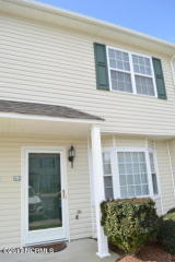 2305 Vineyard Drive #A2, Winterville NC