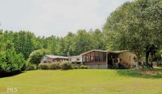 166 Sawtooth Place, Carnesville GA