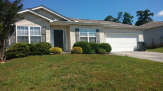 6413 Granite Hill Lane, Knoxville TN