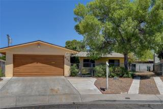 502 8th St, Boulder City, NV