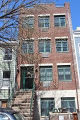 113 Butler Street #1, Brooklyn NY
