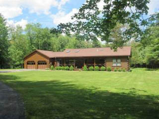 317 South Maplewood Road, Monticello NY