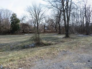 920 Locust Street, Jeffersonville IN