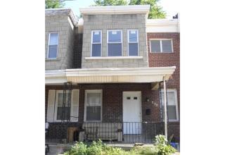 403 Delphine Street, Philadelphia PA