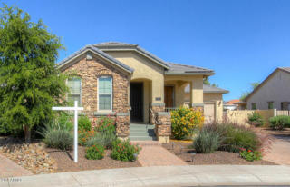 5901 South Cambridge Street, Chandler AZ