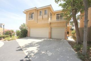 18602 Camelot Court, Canyon Country CA