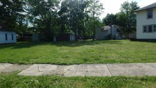 821 Cushing Street #128, South Bend IN