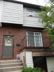 207 Kirshon Avenue, Staten Island NY