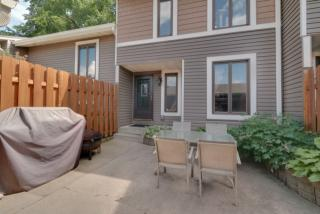 3664 Auger Avenue, White Bear Lake MN