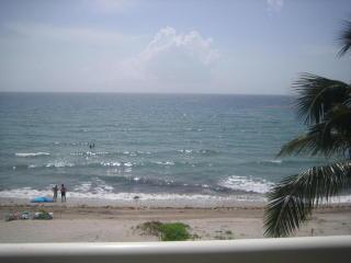 1199 Hillsboro Mile #337, Hillsboro Beach FL
