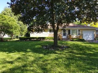 295 Pleasant Street, Hoffman Estates IL