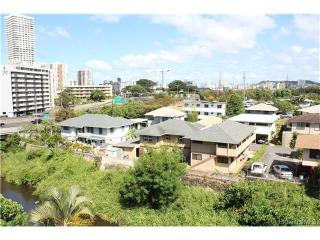 2845 Waialae Ave, Honolulu, HI