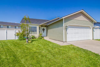 3385 West Casey Court, Post Falls ID