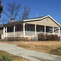 3940 South County Road 210, Knox IN