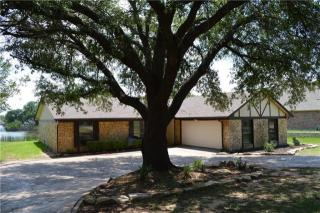 5201 Wedgefield Road, Granbury TX