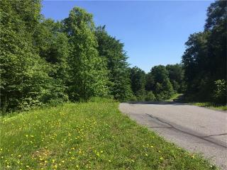 143 Cross Creek Drive, Rutherfordton NC