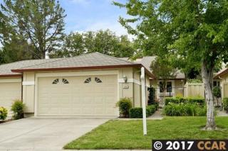 630 Via Appia, Walnut Creek, CA